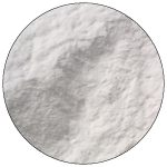 4_Feinvermahlung_Puder_fine_crushing_powder